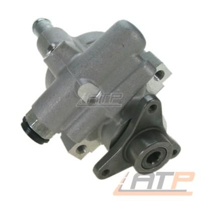 BESTPRICE 10661531 Servopumpe hydraulisch