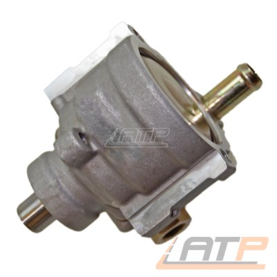 BESTPRICE 10680623 Servopumpe hydraulisch