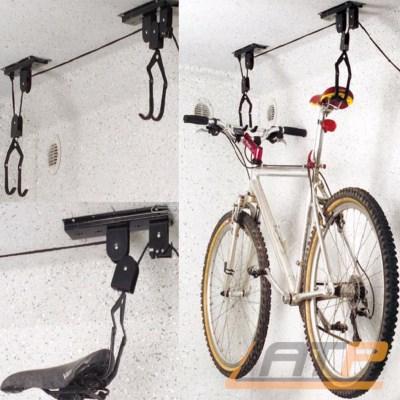fahrrad garage preisvergleiche erfahrungsberichte und kauf bei nextag. Black Bedroom Furniture Sets. Home Design Ideas