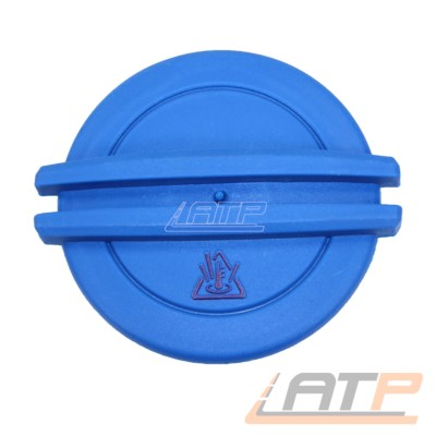 BESTPRICE Verschlußdeckel Kühlerverschluß Kühlerdeckel Ausgleichbehälter Kühlmittel Deckel, AUDI A1+SPORTBACK,A3+CABRIO+SPORTBACK,A4+ALLROAD+CABRIO+AVANT,A5+CABRIO+SPORTBACK,A6+AVANT,Q5,TT+ROADSTER+SEAT ALTEA+XL,CORDOBA, EXEO+ST,IBIZA III+IV,IBIZA V+SPORTCOUPE+ST,LEON,TOLEDO II+SKODA FABIA+KOMBI+STUFENHECK+PRAKTIK,OCTAVIA+COMBI,ROOMSTER+PRAKTIK,SUPERB+COMBI,YETI+VW AMOROK,CADDY III,CRAFTER,EOS,FOX,GOLF PLUS,V,VI,JETTA III,IV,T5,NEW BEETLE,PASSAT,POLO,SCIROCCO,TOUAREG,TOURAN,TRANSPORTER 3B0121321
