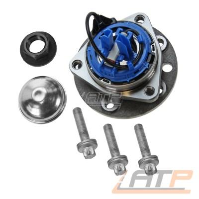 Ridex Car Parts