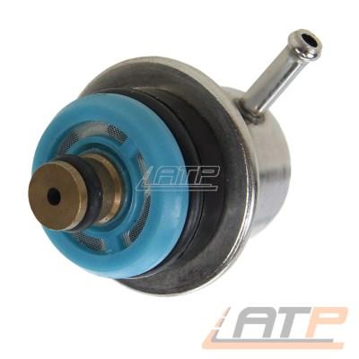 BESTPRICE 30328769 Kraftstoffdruckregler