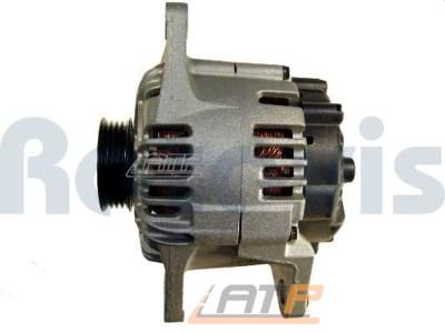 ROTOVIS 9051561 Generator