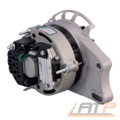 BESTPRICE 34000034 Generator