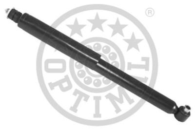 Optimal A1160G Stoßdämpfer