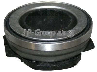 JP Group 141050002ALT Ausrücklager