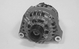 Teilebild Generator