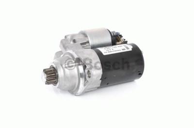 Bosch 0001120406 Starter