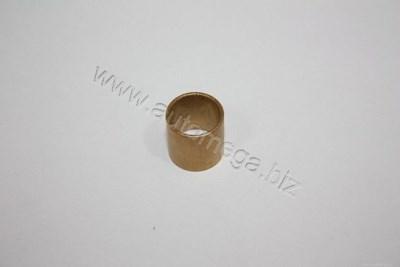 Teilebild Anlasserbuchse, Kupplungsglocke
