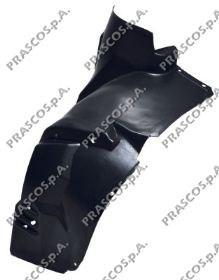 Teilebild Innenkotflügel