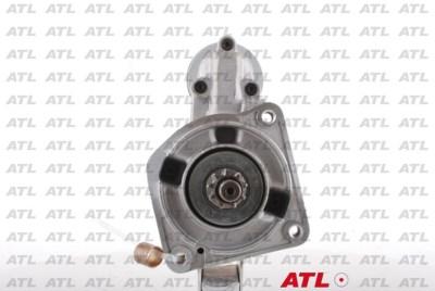 ATL Autotechnik A10350 Starter