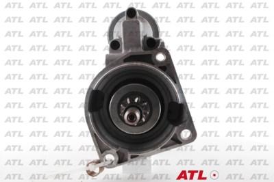 ATL Autotechnik A15320 Starter