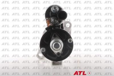 ATL Autotechnik A20330 Starter