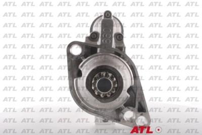 ATL Autotechnik A79160 Starter