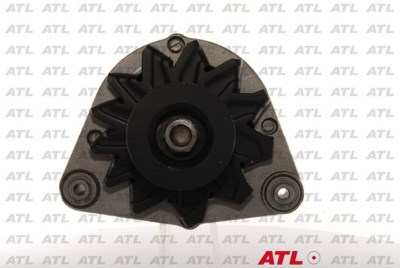 ATL Autotechnik 1030000 Generator