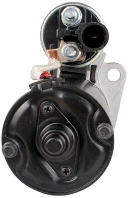 POWERMAX 88212636 Anlasser
