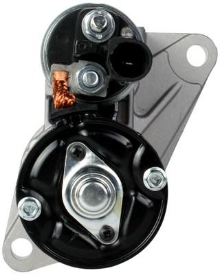 POWERMAX 88213047 Starter