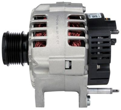 POWERMAX 88213129 Anlasser
