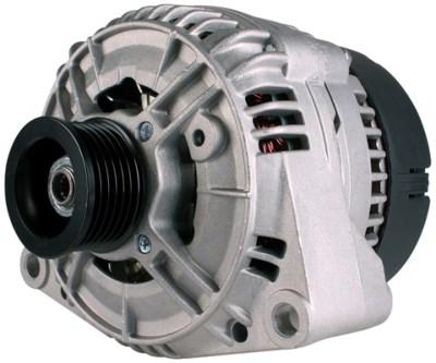 POWERMAX 89213706 Generator