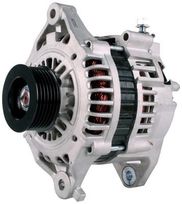 POWERMAX 1030000 Generator