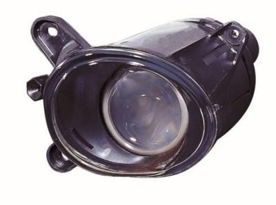 Teilebild Nebelscheinwerfer