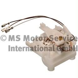 Teilebild Sensor, Kraftstoffvorrat