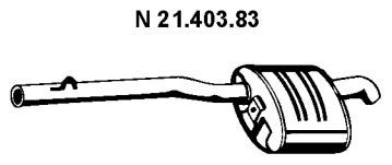 Tie Rod Bmw furthermore Bmw Roof Molding 51137115191 furthermore T9617555 Belt diagram route 2003 bmw 525i further 2 200 696 in addition B00B7FRED8. on 2007 bmw 525xi