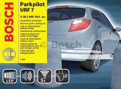 BOSCH Einparkhilfe 0263009564