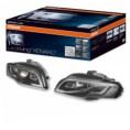 LEDriving XENARC A4 Scheinwerfer LEDHL101